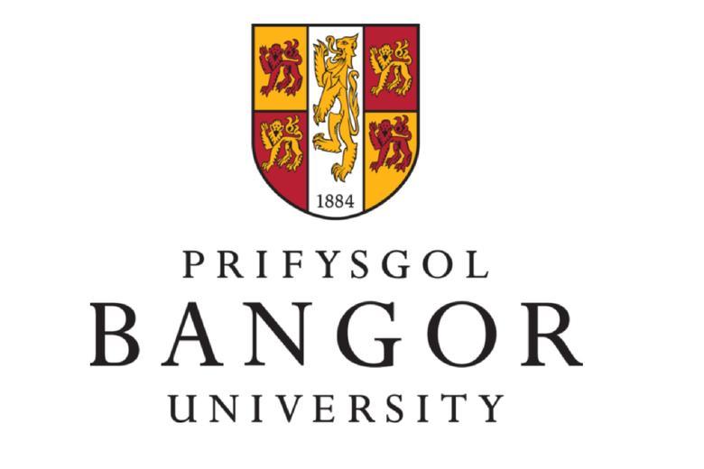bangor1 6a