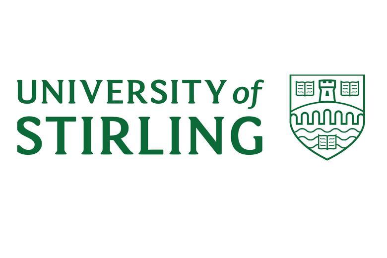 University of Stirling logo